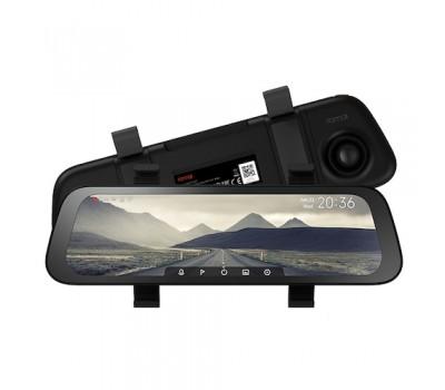 70mai Rearview Dash Cam Wide  videoreqistratoru