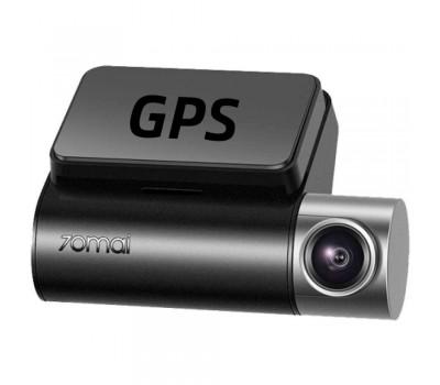 70mai Dash Cam Pro Plus