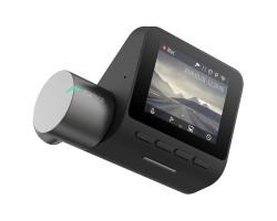 70mai Dash Cam Pro Plus - A500