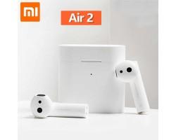 Mi AirDots Pro 2