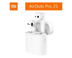 Mi AirDots Pro 2S