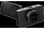 Xiaomi videoreqistratoru satışı bütün xiaomi məhsullara 1 il zəmanət verilir