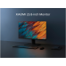 "XIAOMI 23.8"" Gaming IPS Monitor"