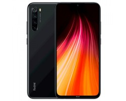 Xiaomi Redmi Note 8(4Gb/64Gb)