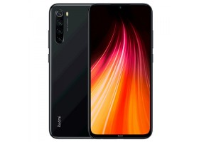 Xiaomi Redmi Note 8 (4Gb/128Gb)
