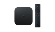 Smart Android (TV-box)